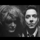 Nový videoklip: The Kills - The Last Goodbye