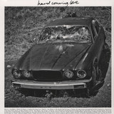 Hard Coming Love - Hard Coming Love